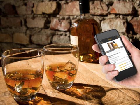 80% Android-приложений для выбора алкоголя допускают утечку информации