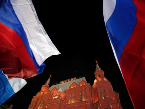 В 2021-м российские госкомпании потратят 150 млрд на отечественный софт
