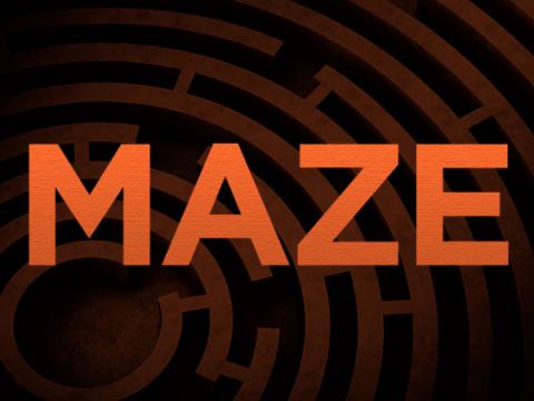 Операторы шифровальщика Maze опубликовали файлы, украденные у Пенсаколы