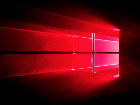 Обзор нововведений в Windows 10 2004 (релиз весной 2020 года)