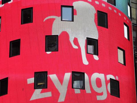 Стало известно точное число аккаунтов Zynga, пострадавших в утечке