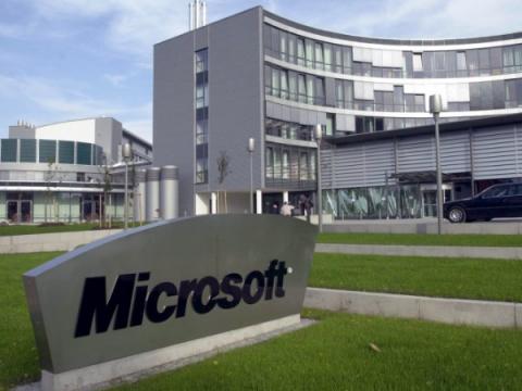 Microsoft подала в суд на Thallium, кибершпионов из КНДР