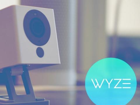 IoT-вендор Wyze раскрыл данные более 2,4 млн пользователей