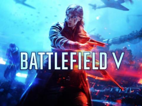 Linux-игроков в Battlefield V блокирует античитинговая система