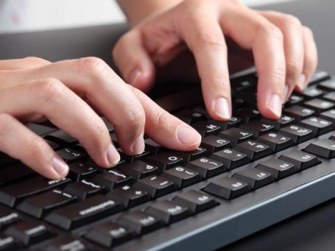 TypingDNA получил $7 млн на идентификацию человека по вводу текста