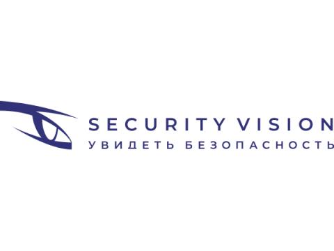 Платформа Security Visionполучила сертификат соответствия ФСТЭК России