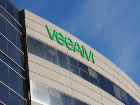 Insight Partners приобретает Veeam Software за $5 млрд