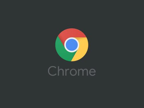 Google продлит поддержку Chrome для Windows 7 до июля 2021 года