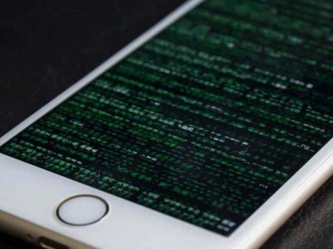 Эксперт Google рассказал, как за считаные минуты взломать iPhone и iPad