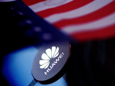 США могут закрыть доступ к разведданным странам, сотрудничающим с Huawei