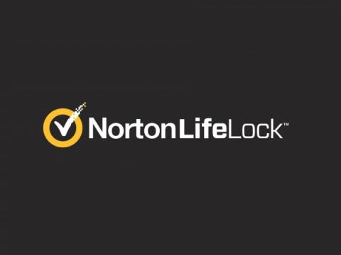 NortonLifeLock (экс-Symantec) продаёт дочку ID Analytics за $375 млн