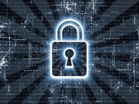 Страхи современных гендиректоров: шифровальщики, кибератаки и фишинг