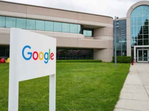 Google запретит отслеживать пользователей через cookies в Chrome