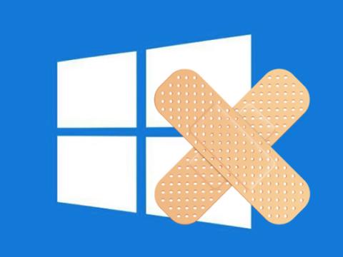 АНБ США сообщило Microsoft об опасной уязвимости в Windows 10