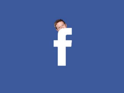 Facebook отныне будет уведомлять об аутентификации в сторонних сервисах