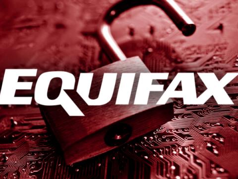 Equifax выплатит ещё $380,5 млн за утечку 2017 года