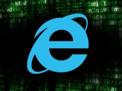 0-day в Internet Explorer используется в реальных атаках, снижаем риск