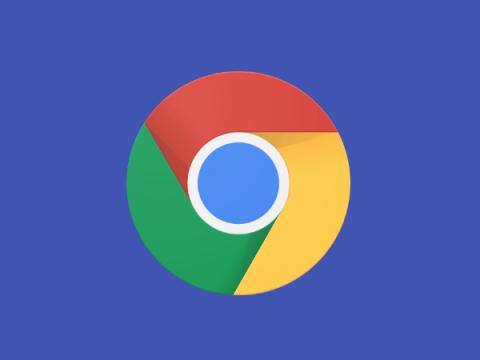 Google выпустил Chrome с защитой от уязвимости CryptoAPI в Windows