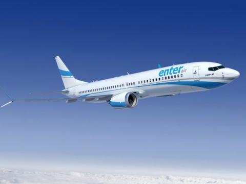 Boeing выявил уязвимость бортового компьютера 737 Max