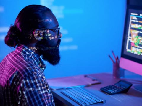 Microsoft представила на GitHub язык программирования Project Verona