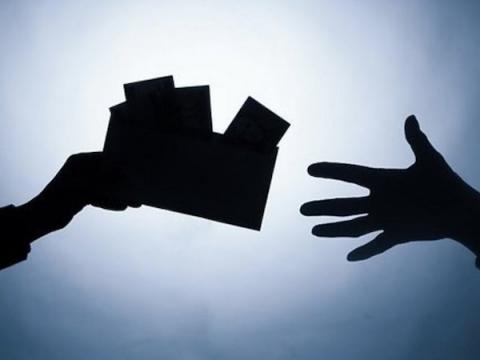 Емкость теневого рынка баз данных клиентов банков превышает 1 млрд руб.