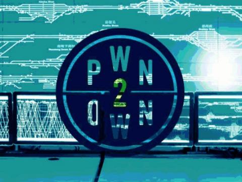 На Pwn2Own, посвящённом атакам на АСУ ТП, хакерам уже выплатили $180 000