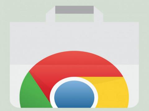 Google зафиксировал скачок мошеннических трансакций в Chrome Web Store
