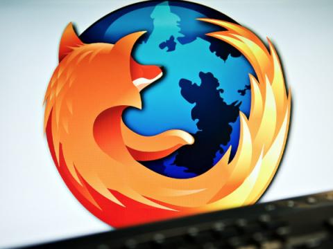 За две недели Mozilla блокировала почти 200 вредоносных Firefox-аддонов