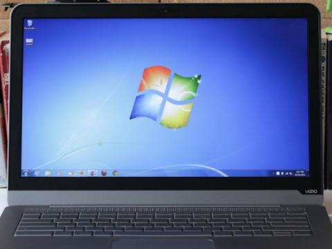 Microsoft одумалась: все пользователи Windows 7 получат патч бесплатно