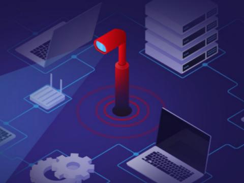 MaxPatrol SIEM теперь выявляет атакующих на этапе сбора данных