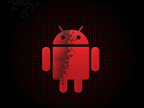 98 тыс. вредоносных Android-приложений проникли на 43 млн смартфонов