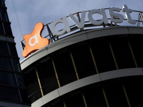 Avast закрывает Jumpshot из-за скандала с передачей данных пользователей