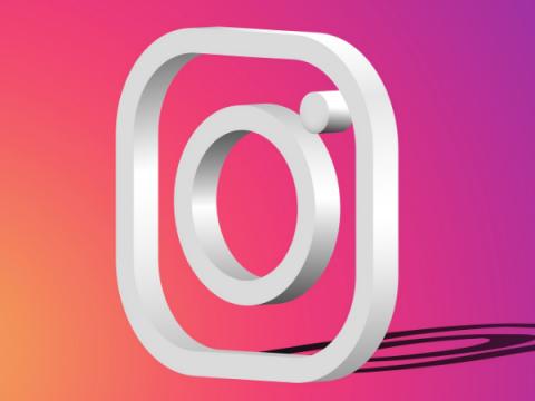Сервис для накрутки подписчиков раскрыл пароли пользователей Instagram