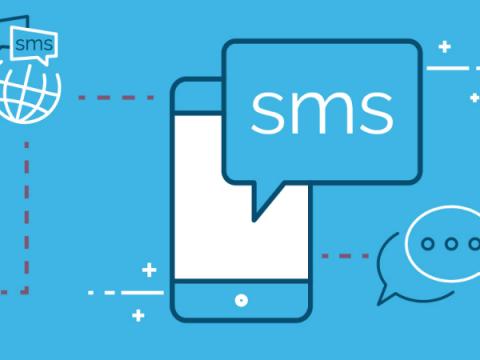 Apple предлагает стандартизировать SMS-сообщения с одноразовыми паролями