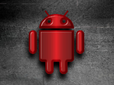 В 2019 году 99% мобильных вредоносов были найдены на Android
