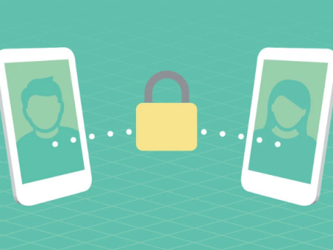 Новый законопроект призван ограничить использование e2e-шифрования