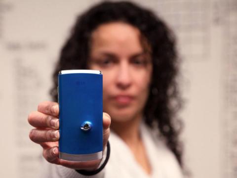 NIST проверил методы извлечения данных из сломанных Android-смартфонов