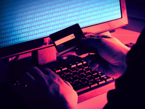 Россиян будут оповещать о кибермошенничестве через портал госуслуг