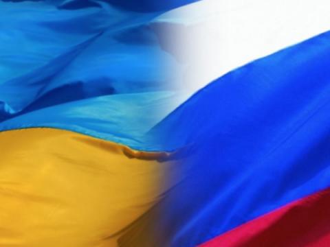Кремец из SentinelLabs назвал Украину полигоном для российских кибератак