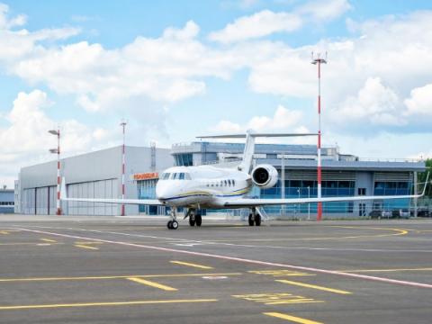 Более 60% киберинцидентов в авиации связаны с человеческим фактором