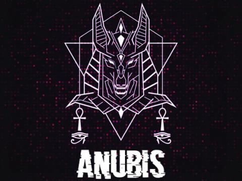 Anubis крадёт финансовые данные и шифрует файлы пользователей Android