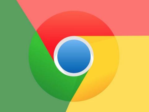 Chrome 83 (выйдет в июне) будет блокировать загрузку файлов по HTTP