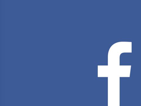 В 2019 году Facebook выплатил $2,2 млн за уязвимости