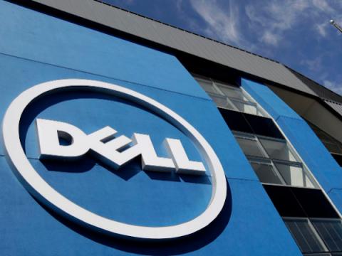 Уязвимость в софте Dell позволяла выполнить код с правами администратора