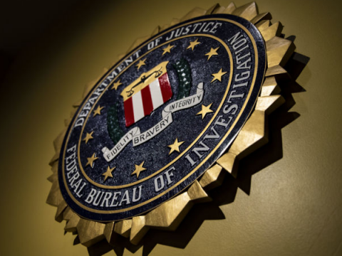 ФБР предупреждает об атаках на разработчиков софта в цепочке поставок