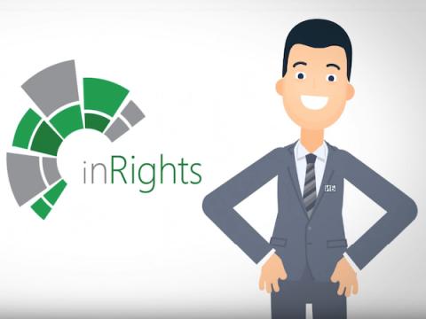 Вышел SolarinRights2.8: существенно оптимизированы операции с заявками