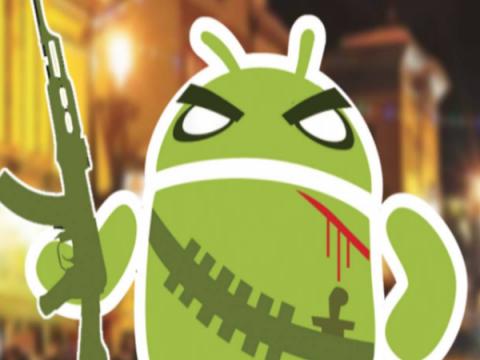 В 2019 году Google Play Protect заблокировал 1,9 млрд Android-вредоносов