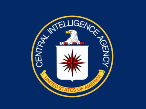 ЦРУ имело доступ к зашифрованные коммуникациям более ста стран