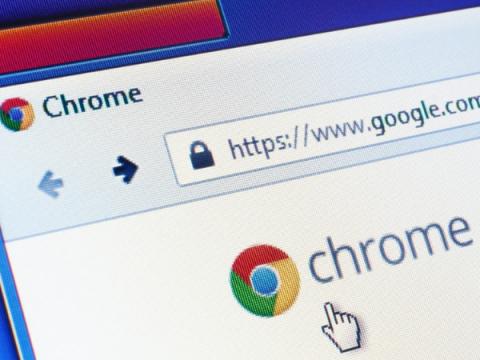 Более 500 Chrome-расширений участвовали во вредоносной операции