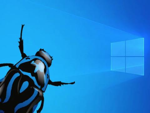 Microsoft отозвала апдейт KB4524244 для Windows 10 из-за проблем ребута